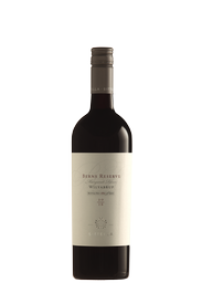 2016 Margaret River Berns Reserve